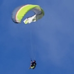 """SEQ-paragliding-siv • <a style=""""font-size:0.8em;"""" href=""""http://www.flickr.com/photos/49385936@N04/19159801610/"""" target=""""_blank"""">View on Flickr</a>"""