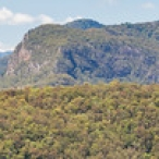 """Canungra-classic-2018 • <a style=""""font-size:0.8em;"""" href=""""http://www.flickr.com/photos/49385936@N04/44597970125/"""" target=""""_blank"""">View on Flickr</a>"""