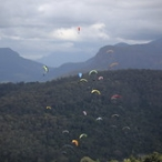 """Canungra cup 2015 day 7 • <a style=""""font-size:0.8em;"""" href=""""http://www.flickr.com/photos/49385936@N04/22667772811/"""" target=""""_blank"""">View on Flickr</a>"""