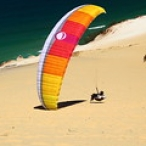 """rainbow beach • <a style=""""font-size:0.8em;"""" href=""""http://www.flickr.com/photos/49385936@N04/6542736993/"""" target=""""_blank"""">View on Flickr</a>"""