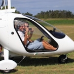 "orion m24 gyrocopter • <a style=""font-size:0.8em;"" href=""http://www.flickr.com/photos/49385936@N04/8557110012/"" target=""_blank"">View on Flickr</a>"